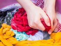 7 باور نادرست در مورد شستشوی لباس