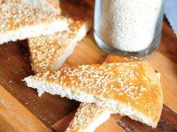 نان فتیر
