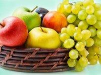 خوراکی های ضد آلرژی
