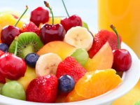 درمان زخم ها با خوراکی ها