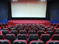 بررسی فیلم های سینمایی لانتوری و سایه