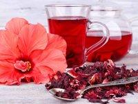 خواص چای ترش (1)