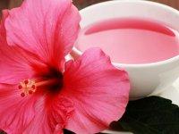 خواص چای ترش (2)