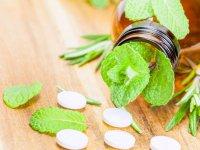 داروهای گیاهی و سنتی: بایدها و نبایدها در جامعه (2)