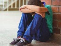 افسردگی در کودکان و نوجوانان