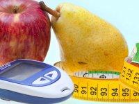 توصیه های مهم در زمان کاهش قند خون (2)