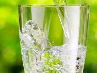 نوشیدن آب گرم، سلامت را تضمین می کند