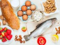 توصیههای تغذیهای در آلرژی (2)