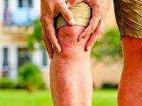 التهاب مفاصل و ورزش