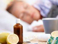 پیشگیری از سرماخوردگی پاییزی (2)