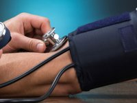 گیاه درمانی در فشار خون بالا