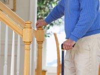 بسته موضوعی 61: برای سلامت بیشتر سالمندان چه کنیم؟