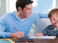 دانش آموزان و مراقبت های بعد از مدرسه