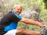 بسته موضوعی 62: ورزش؛ درمان همه دردها