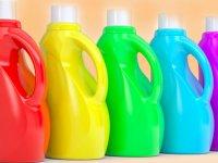 محلول های ضدعفونی کننده و شوینده خانگی