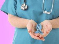 راههای پیشگیری از سرطان پروستات