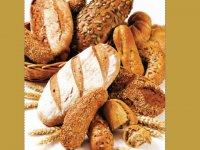 نكتههای مهم برای تهیه نان