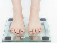 سلامت را لاغر نكنیم (2)
