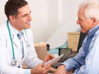 كولونوسكوپی و درمان دارویی بیماری التهابی روده