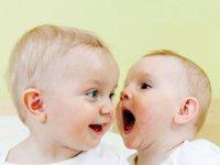 اصول حرف زدن با نوزادان (1)