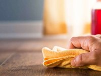 بسته موضوعی 63: چگونه وسواس را درمان کنیم؟