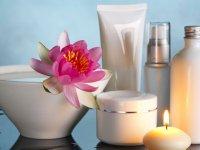 مراقبت از پوست خشک در پاییز و زمستان