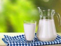 تغذیه تنها روش درمانی گالاکتوزمی