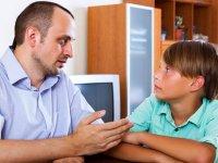 پرسیدن سه سوال اصلی را به فرزندانمان یاد بدهیم
