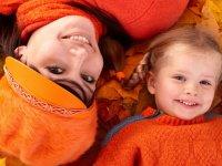 بسته موضوعی 64: مد و لباس زیبای پاییزی