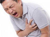 چگونه با تمرین بیماریهای قلبی را كاهش دهیم (1)