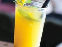 نوشیدنی زردآلو