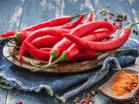 غذاهای مضر برای معده های ضعیف
