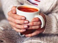چند نوشیدنی مناسب پاییز و زمستان