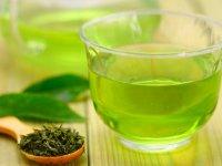بسته موضوعی 66: روز خود را با چای سبز آغاز کنید