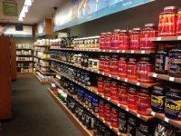 مصرف مكملهای غذایی در رشتههای مختلف ورزشی