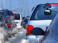 مقاوم در برابر آلودگی هوا