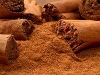 فواید دارچین در طب سنتی