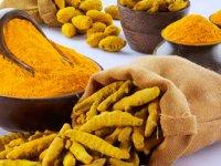خواص درمانی زردچوبه در طب سنتی