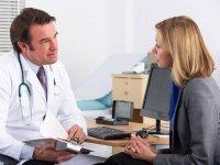 اصول تشخیصی در بیماریهای مزمن گوارشی