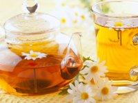 ویژگیهای گیاه بابونه در طب سنتی