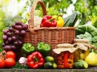 چطور HDL خود را افزایش دهیم؟