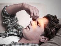 پولیپ بینی و راهكارهای درمان