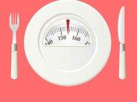 سالم چاق شوید