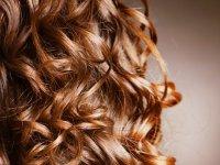 روش های مراقبت از انواع موها