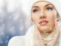 محافظت از پوست در زمستان با ماسک های خانگی