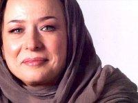 آزیتا حاجیان؛ بازیگر فعال در آستانه 60 سالگی