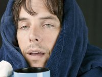 پیام های بهداشتی بیماری های فصل سرما