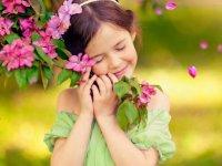 سلامت عاطفی: ۵ اصل مهم در رابطه با سلامت فرزندتان
