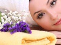 چگونه از شر لکه های پوستی خلاص شوم؟