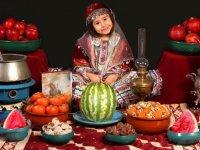 جشن های سراسر دنیا در شب انقلاب زمستانی